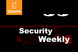 Security Weekly Featured Image March 2019